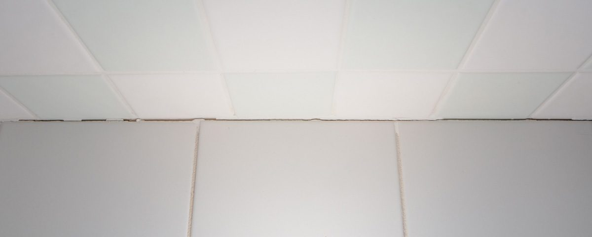 how to repair bathroom grout step by