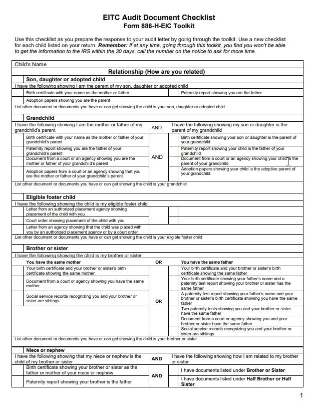 Basics Beyond Tax Flash October 2019 Basics Beyond