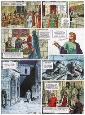 L'Aude dans l'histoire - page 16
