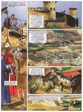 L'Aude dans l'histoire - page 26