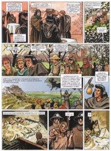 L'Aude dans l'histoire - page 29