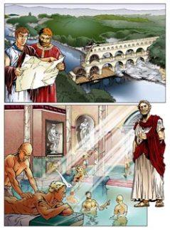 Le Gard dans l'histoire - page 4