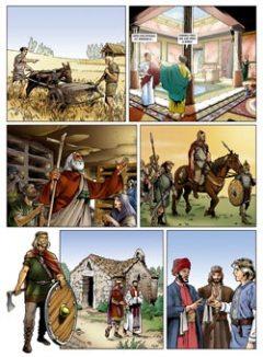 Le Gard dans l'histoire - page 6