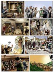 Le Gard dans l'histoire - page 15