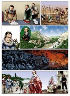 Le Gard dans l'histoire - page 17