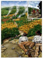 Le Gard dans l'histoire - page 20