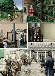 Le Gard dans l'histoire - page 23