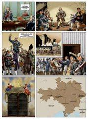 Le Gard dans l'histoire - page 26