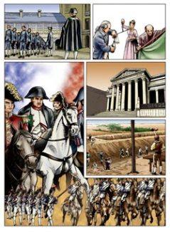 Le Gard dans l'histoire - page 31