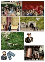 Le Gard dans l'histoire - page 34