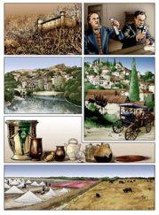 Le Gard dans l'histoire - page 35
