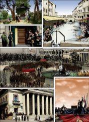 Le Gard dans l'histoire - page 39