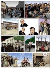 Le Gard dans l'histoire - page 41