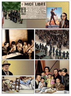 Le Gard dans l'histoire - page 44