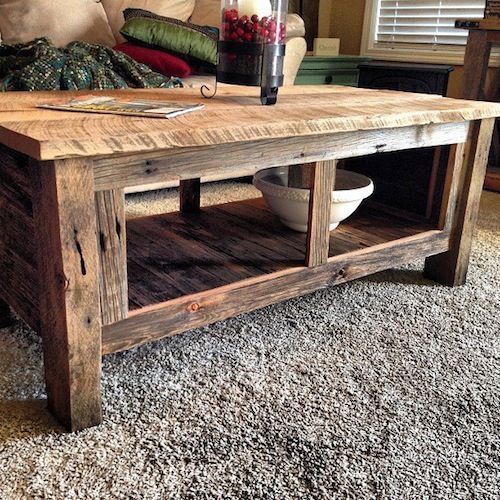 care tips for coffee tables - cp furniture sales
