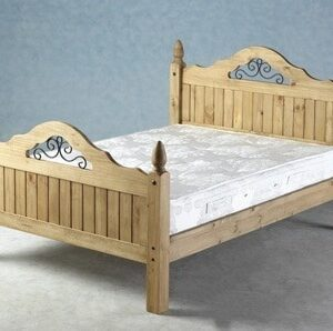 Cheapest bedroom furniture