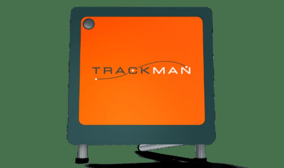 Søllerød Golfklubs Proshop - Trackman