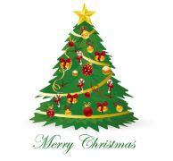 Christmastree 300x278