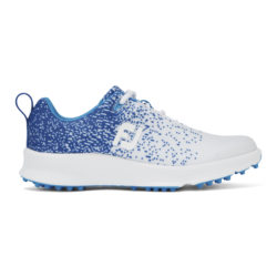 Footjoy Leisure Dame Golfsko e1581676511538