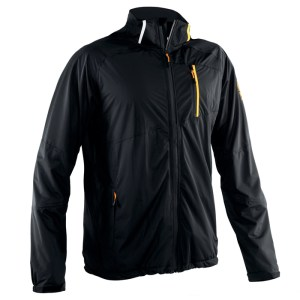 abacus Mens Pitch extreme rain jacket