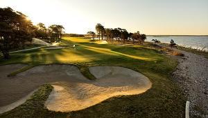 golf hven 1 300x171