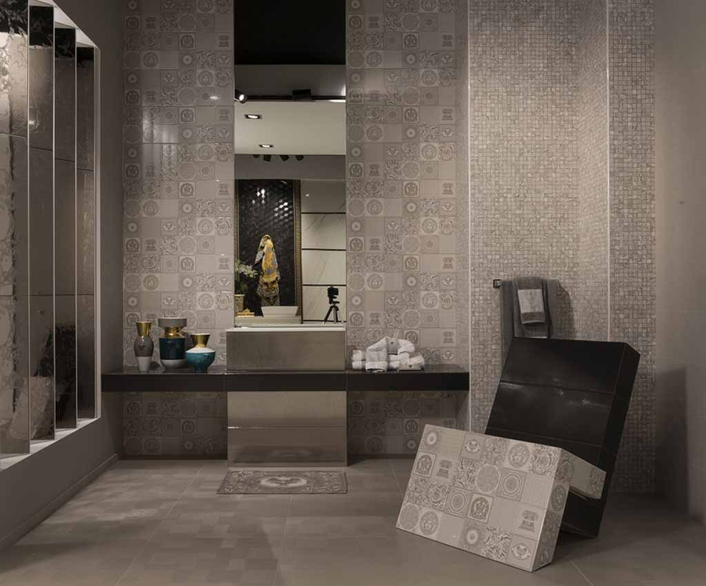 Bathroom Design Your Own Free Online