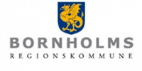 bornholms-regionskommune