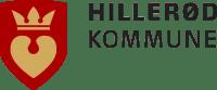 hillerd-kommune