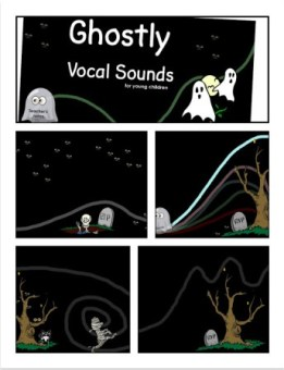 ghostly-vocal-sounds-collage
