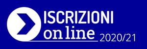 Iscrizioni Online 2020/2021