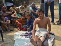 Caste Based Feudal Oppression in the Feudal Badlands of Bihar