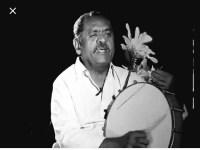 Homage to Com. Rama Rao, a Pillar of the Revolutionary Cultural Movement