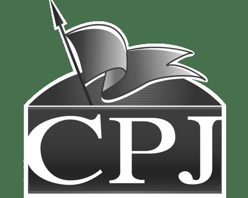CPJ Head Quarters