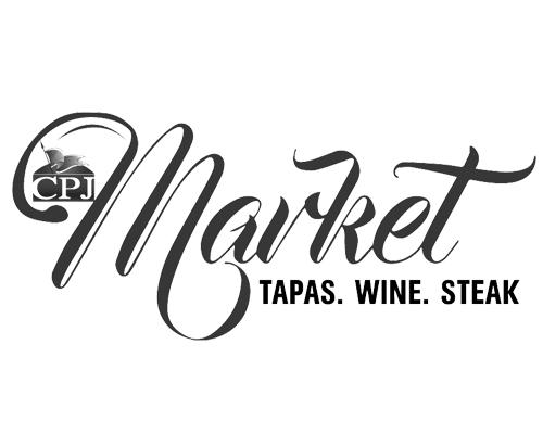 CPJ Market Tapas, Wines & Steak