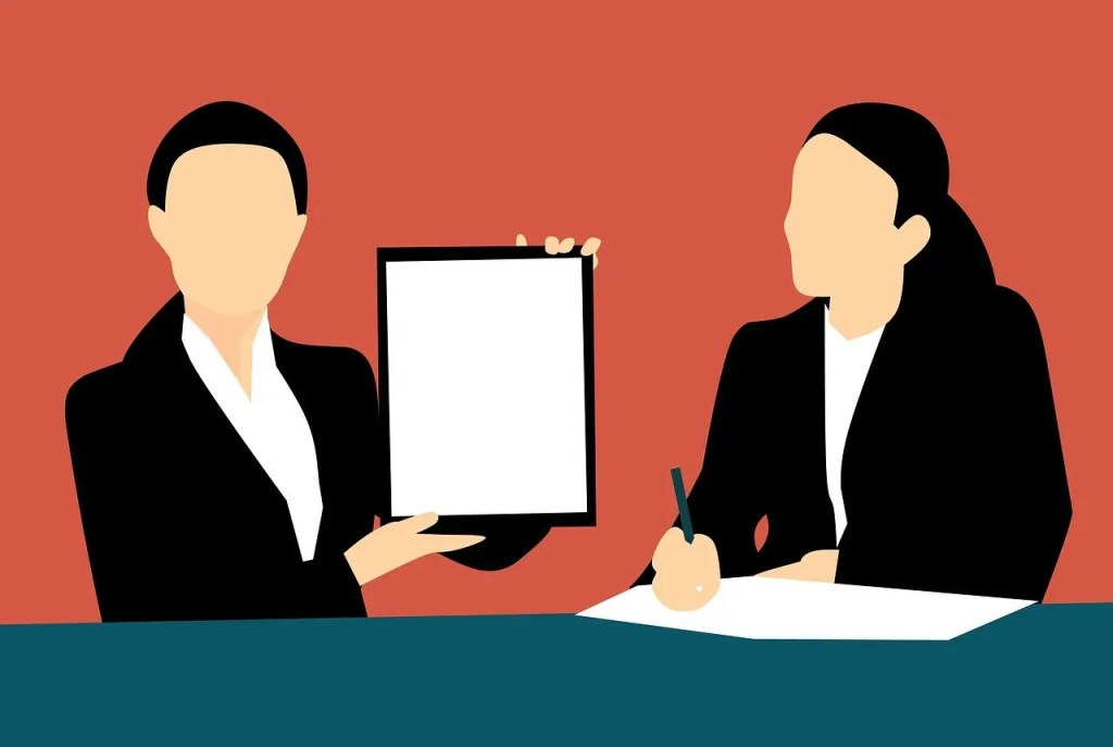 An operating agreement is critical to businesses with more than one owner