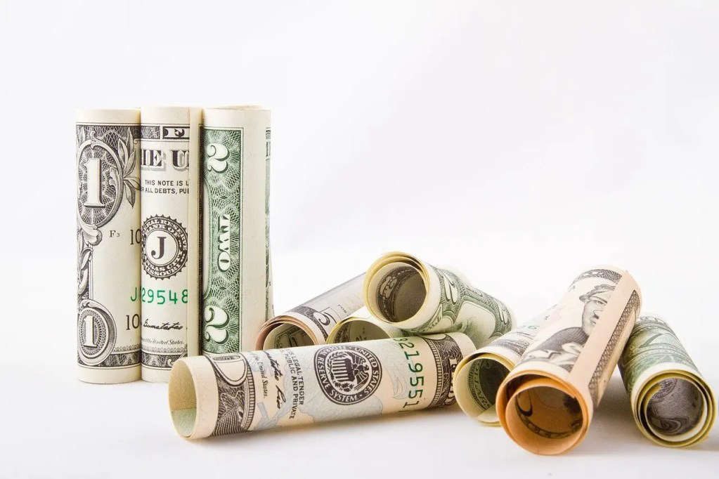 recovering, attorney's fees, fee, money, recover attorney's fees. recovering attorney's fees