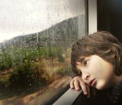 Autismo: i vantaggi del sostegno domiciliare psicoeducativo