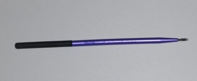 Fine Liner Brush