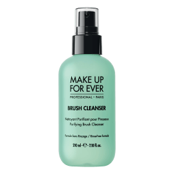 brush_cleanser_50003