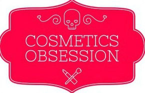 Mes Tops Sites - Cosmetics Obsession - Mon Petit Quelque Chose