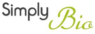 Mes Tops Sites - Simply Bio - Mon Petit Quelque Chose