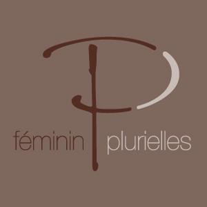 FP_logo_RVB_neg