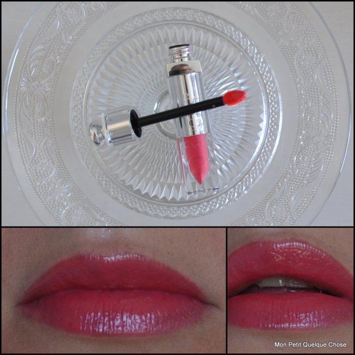 fluide stick dior