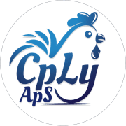 CpLy ApS
