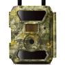 4G vildtkamera fra CpLy