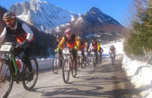 Ciclismo Ansó-3