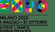 Opere Pubbliche: Expo 2015