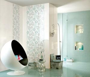 Come scegliere il colore delle pareti di casa