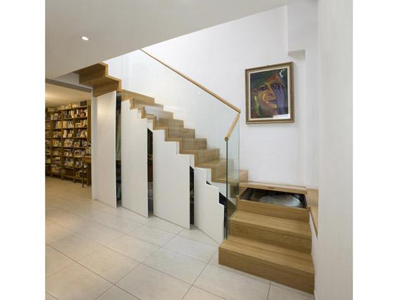 soppalco dalle norme alla progettazione cpm costruzioni. Black Bedroom Furniture Sets. Home Design Ideas