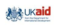 ukaid-small-logo-rgb
